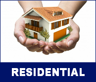 Click here to view 4 Client Brochure for Residential Maintenance Service Plans